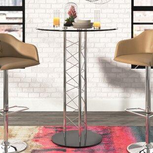 Bathurst Pub Table by Brayden ..