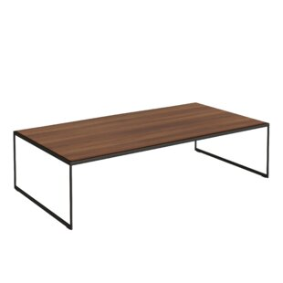 Review Toscana Coffee Table