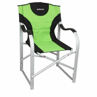 Folding Camping Chair By C-Discount
