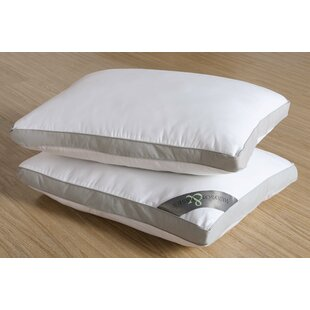 Sleeping Polyfill Pillow