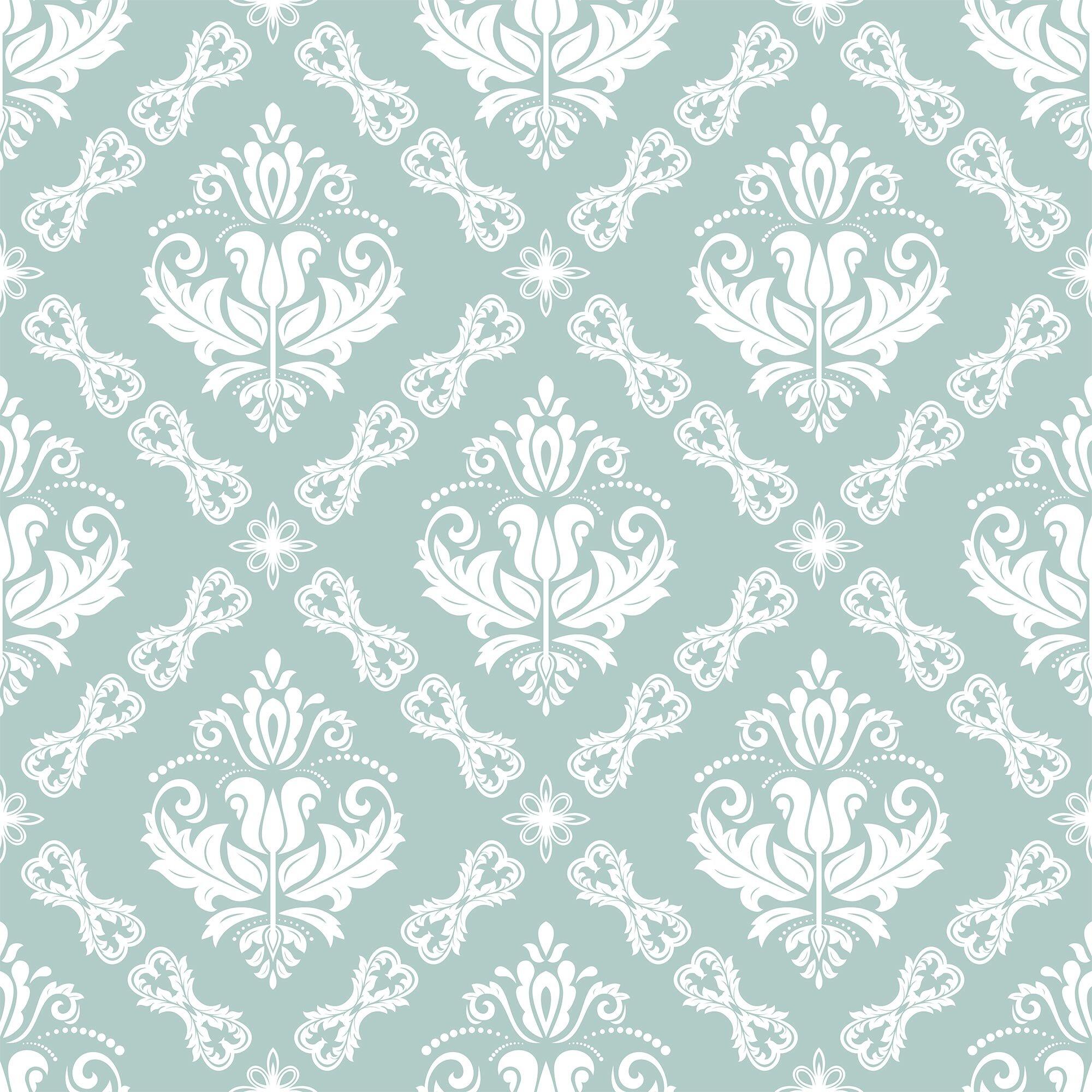 Ornate Glam Tile Panel Peel Stick Wallpaper You Ll Love In 2021 Wayfair