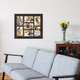 Large Winston Porter Picture Frames You Ll Love In 2021 Wayfair