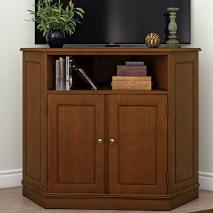 Liller ?TV Stand For TVs Up To 39