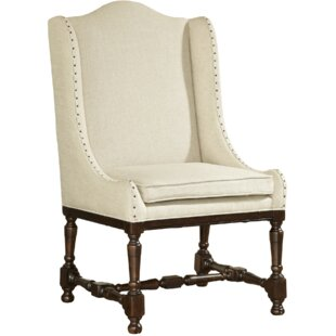 Calveston Host Hostess Arm Chair