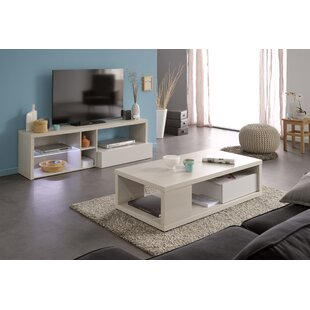Gabin Coffee Table