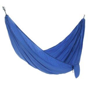Novica Parachute Nylon Camping..