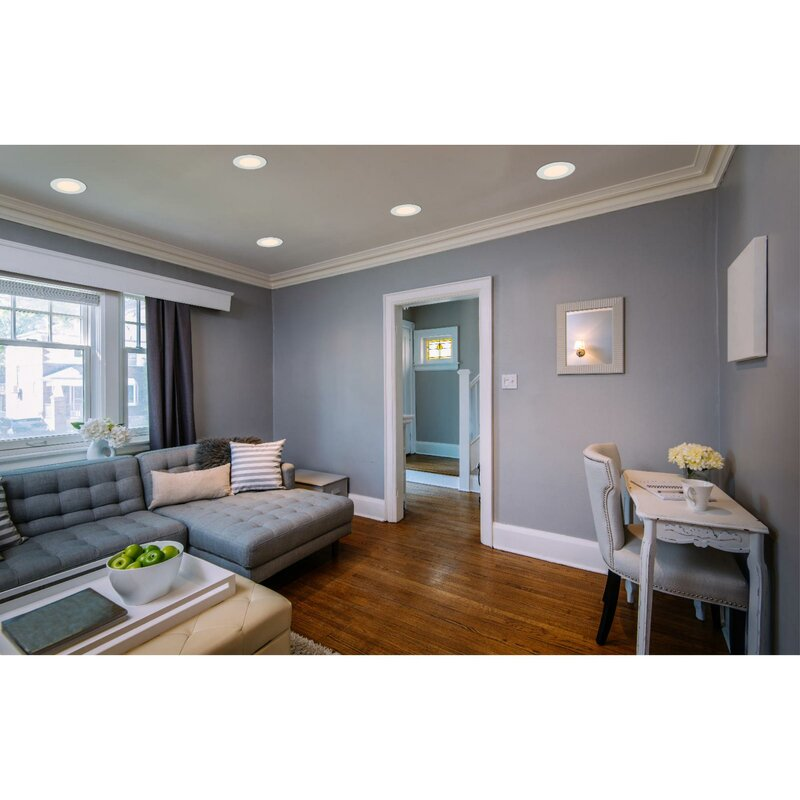 Westinghouse Lighting Led Recessed