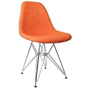 Deals Side Chair by eModern Decor Reviews (2019) & Buyer's Guide