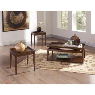 Steve Silver Furniture Clemson..