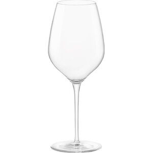 Tre Sensi 14.5 Oz. Wine Glass (Set of 6)
