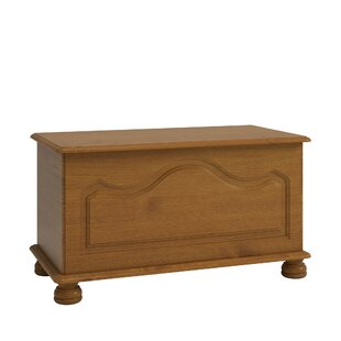 Marlow Home Co. Blanket Boxes