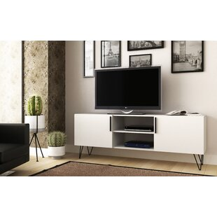 Kenosha TV Stand for TVs up to 60