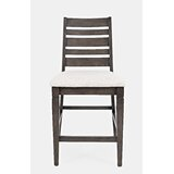 Kenzie 24 Counter Stool (Set of 2) by Gracie Oaks