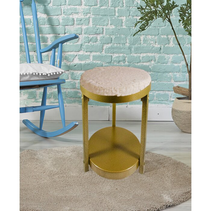 Marvelous Vanity Stool Cushion Caraccident5 Cool Chair Designs And Ideas Caraccident5Info