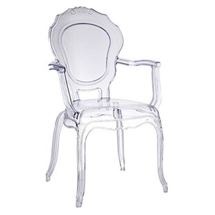 Erastus Dining Chair House of Hampton