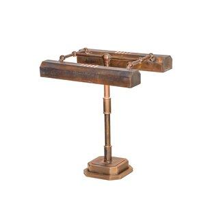 Fargo 16 Table Lamp