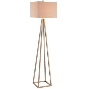 62 75 Floor Lamp