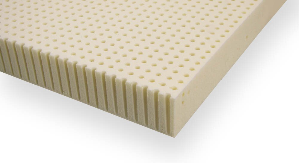 latex foam online exclusive bliss mattress national smartfoam product mlily