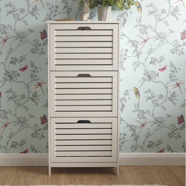 Small Storage Table   Wayfair co uk