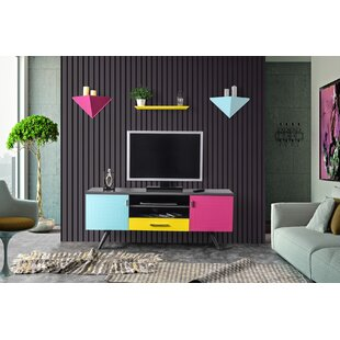Arncliffe TV Stand for TVs up to 60