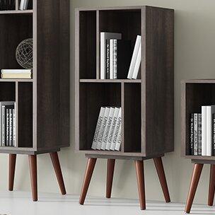 Best Price Artesano Cube Unit Bookcase ByIdeaz International