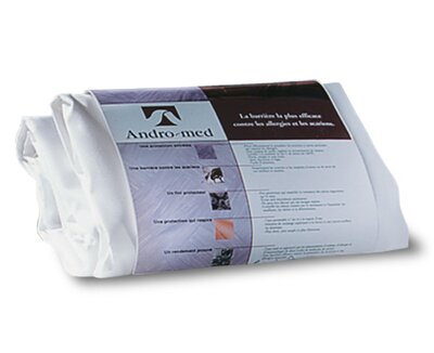 Alwyn Home Aguilera Mattress Cover Size: Full