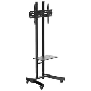 Oneybrook TV Stand For TVs Up To 70