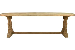 Zentique Le Havre Dining Table