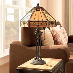 Otto 23 Table Lamp