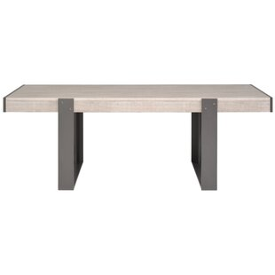 Layna Dining Table by Orren Ellis Great Reviews