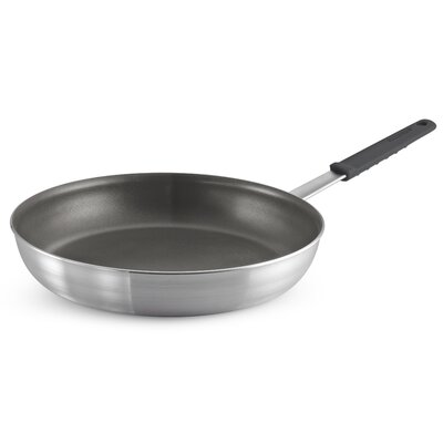 Large Non Stick Frying Pans Amp Skillets You Ll Love In 2019