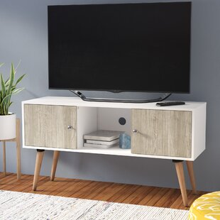Park View TV Stand for TVs up to 43