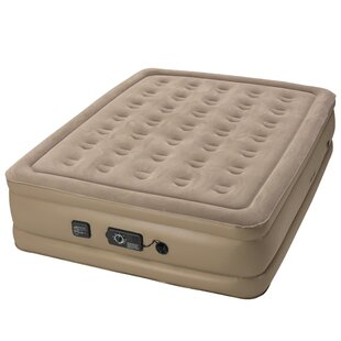 18 Air Mattress by Insta-Bed
