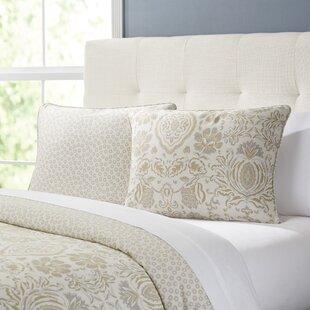 Irina Comforter Set