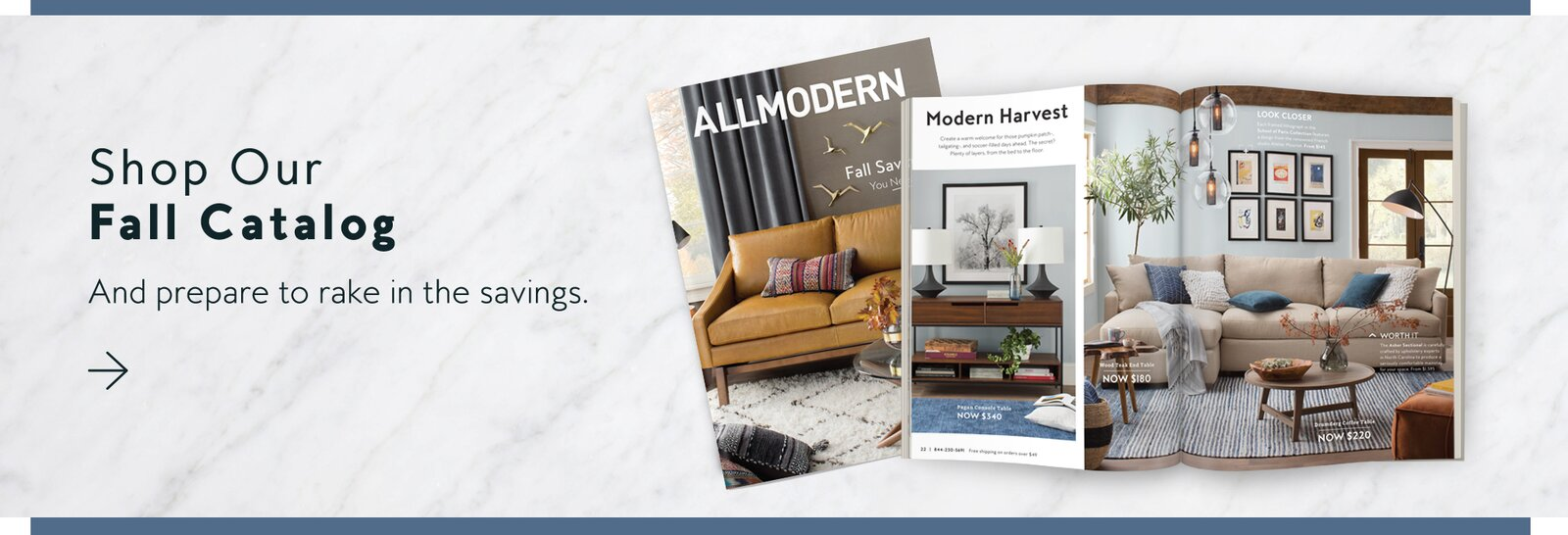 modern furniture and decor for your home and office - next