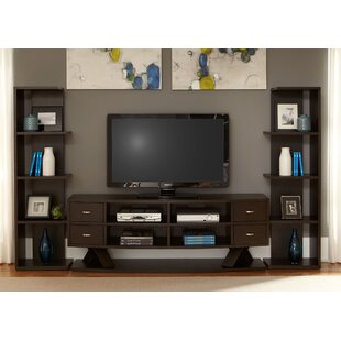 Shakira Entertainment Center for TVs up to 19