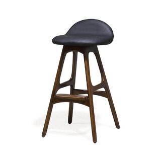Chau 29 Bar Stool by Brayden Studio Looking for