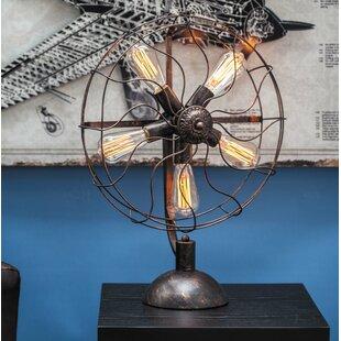 Fan Light 24