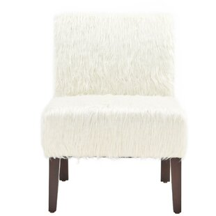 Foundry Select Slipper Chair