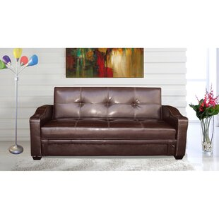 Manning Functional Sleeper Sofa