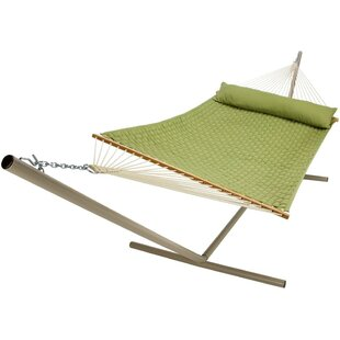 Musson Olefin Tree Hammock
