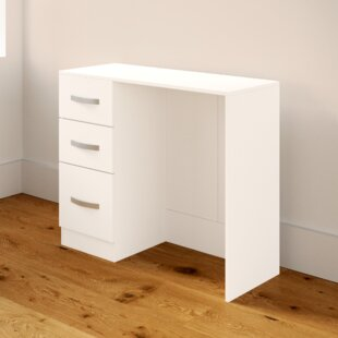 Joselyn Dressing Table By Zipcode Design
