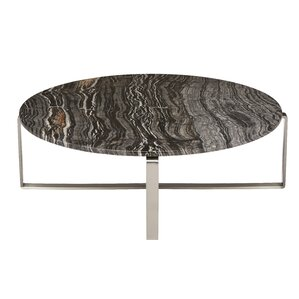 Kline Coffee Table by Willa Arlo Interiors