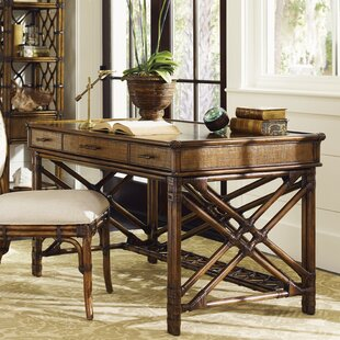 Bali Hai Writing Desk