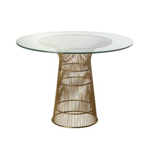 Everly Quinn Bridgnorth Dining Table