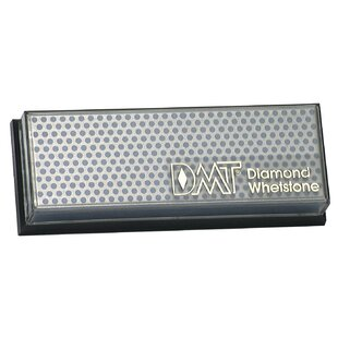 Review Coarse Whetstone Diamond Coated Stainless Steel Sharpening Stone By Diamond Machine Technology