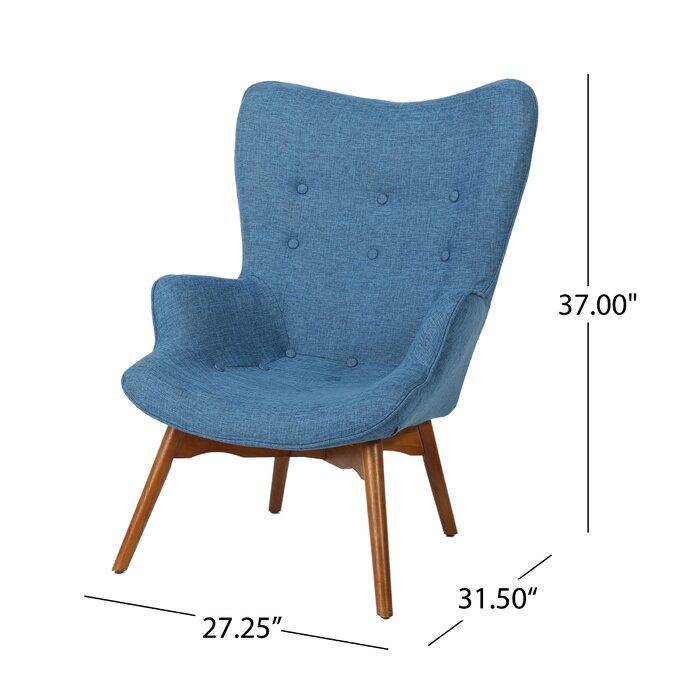 Fantastic Canyon Vista Lounge Chair And Ottoman Cjindustries Chair Design For Home Cjindustriesco