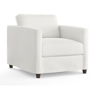 Wellow Armchair by Latitude Run SKU:BD531105 Purchase