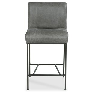 Appollo 26 Bar Stool Fairfield Chair