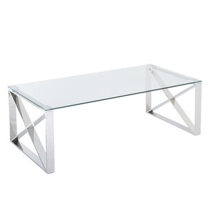 Price Sale Duppstadt Coffee Table